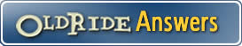 Check Out OldRide Answer's - Ask, Answer, Explore