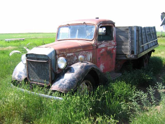old farm truck photo picture. Black Bedroom Furniture Sets. Home Design Ideas