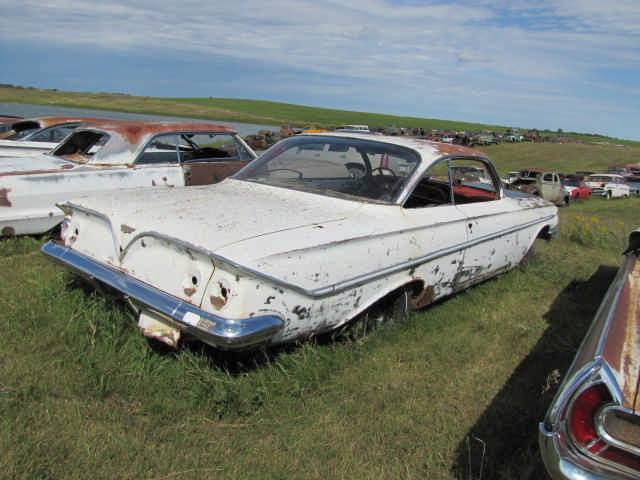 1963 Chevy Truck For Sale 1961 Chevrolet Bel Air Bubbletop Coupe Photo Picture