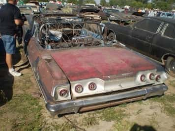Classic Cars For Sale Classifieds Buy Sell Classic Car Classic Truck Classifieds