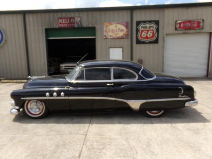 1951 Buick Eight Special 350 V8 350 Trans Nice Car