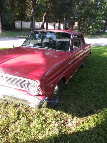 Craigslist Tallahassee Cars And Trucks For Sale By Owner ...