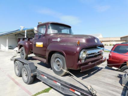 Dodge For Sale - Dodge Classifieds - Classic Trucks