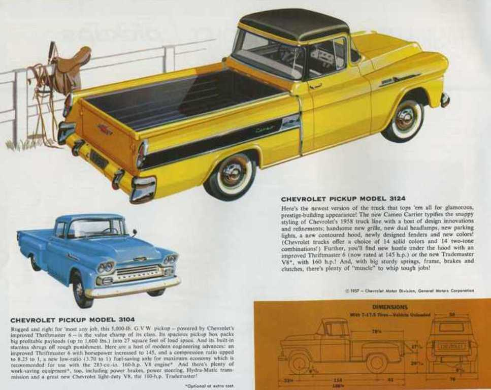 Classic Cars For Sale Amp Classifieds Buy Sell Classic Car Amp Classic Truck Classifieds