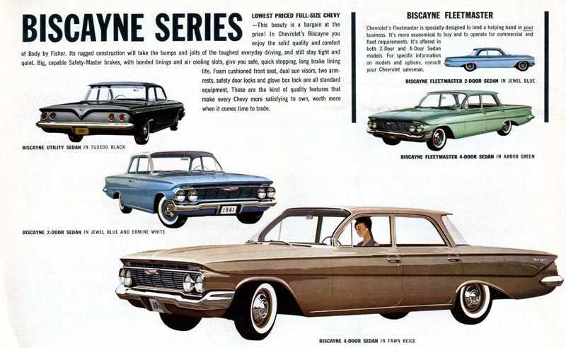 classic cars for sale  u0026 classifieds