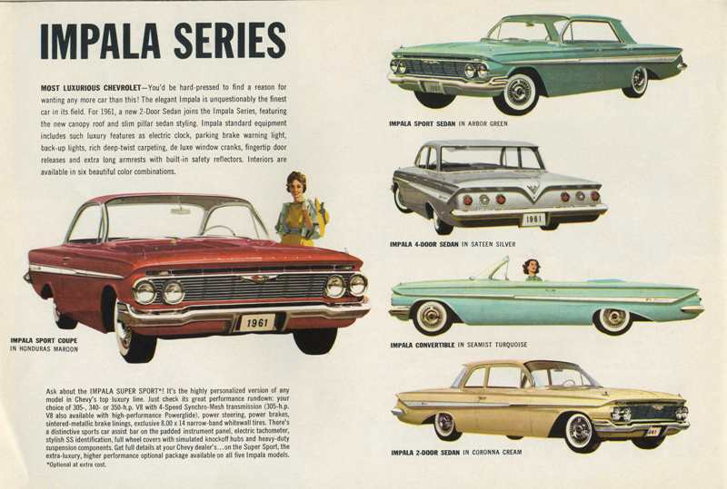 Classic Cars for sale  Classifieds  Buy Sell Classic Car