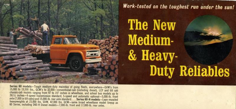 File Chevrolet LUV 02 also Watch likewise 282161728013 in addition 1972 CHEVROLET BLAZER 2 DOOR 125797 likewise Camio as Chevy Segunda Parte. on 1972 chevy c10 4x4