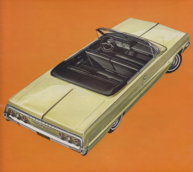 classic cars for sale classifieds buy sell classic car classic 1964 Impala Drawings classic cars for sale classifieds buy sell classic car classic truck classifieds