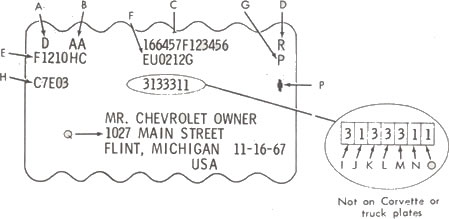 Alternator Wiring Diagrams likewise Hhr Wiring Diagram furthermore Brake system diagram besides Dodge Ram 1500 Hemi 5 7 Engine Diagram in addition Chevrolet Wiring Diagram Color Code. on dodge 1500 trailer wiring