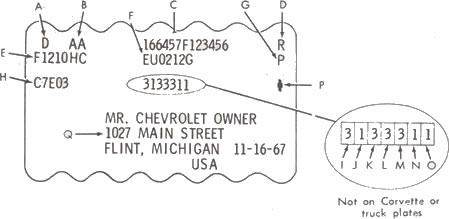 Pontiac Blue Paint Code besides F6a Carburetor Vacuum Line Diagram additionally 1981 Trans Am Pace Car Parts also 1981 Trans Am Wiring Diagram besides 1974 Firebird Wiring Diagram. on 1978 pontiac trans am