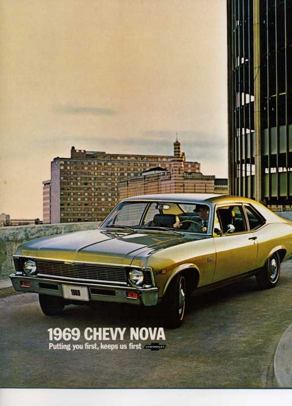 remote control chevy nova with 1969 Chevrolet Nova on Interior Fuse Box Location And Information besides Read further Chevy Equinox Body Control Module Location in addition 154308 Scooter Racing further Thermostat C Wire Explained.