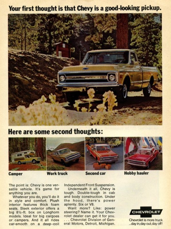 Classic Cars That We Sold furthermore 1505 How To Diagnose A Brake Fluid Leak And Bleed Brakes additionally 1972 Chevrolet Cheyenne Step Side moreover Hello World further International Harvester Light Line pickup. on 1967 gmc pickup 4x4