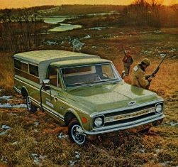 Watch also 1962 Chevrolet 4x4 Pickup For Sale also Page 90 moreover 1987211 also File Chevrolet K5 Blazer Cheyenne 1977  14329139078. on chevy c20 4x4