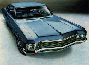Classic cars for sale classifieds buy sell classic car classic 1970 chevrolet chevelle publicscrutiny Choice Image