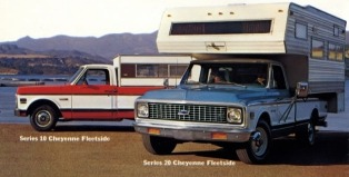 Chevy Box Van For Sale Classic Cars for sale & Classifieds - Buy Sell Classic Car ...