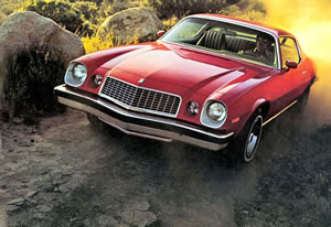 classic cars for sale & classifieds - buy sell classic car & classic