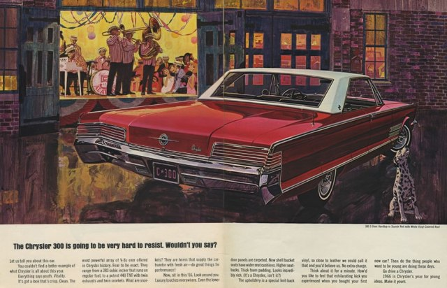www.oldride.com/library/files/images/chrysler/1966/1966_chrysler_brochure_4.jpg