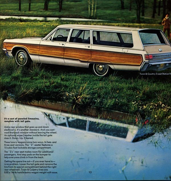 classic cars for sale classifieds buy sell classic car classic Antique Station Wagon photo gallery 8 pictures