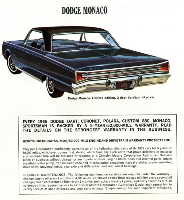1965-monaco-1.jpg
