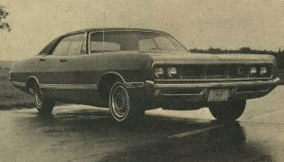 1969 Oldsmobile 442 W/455 W34 Hurst - 25500 OBO
