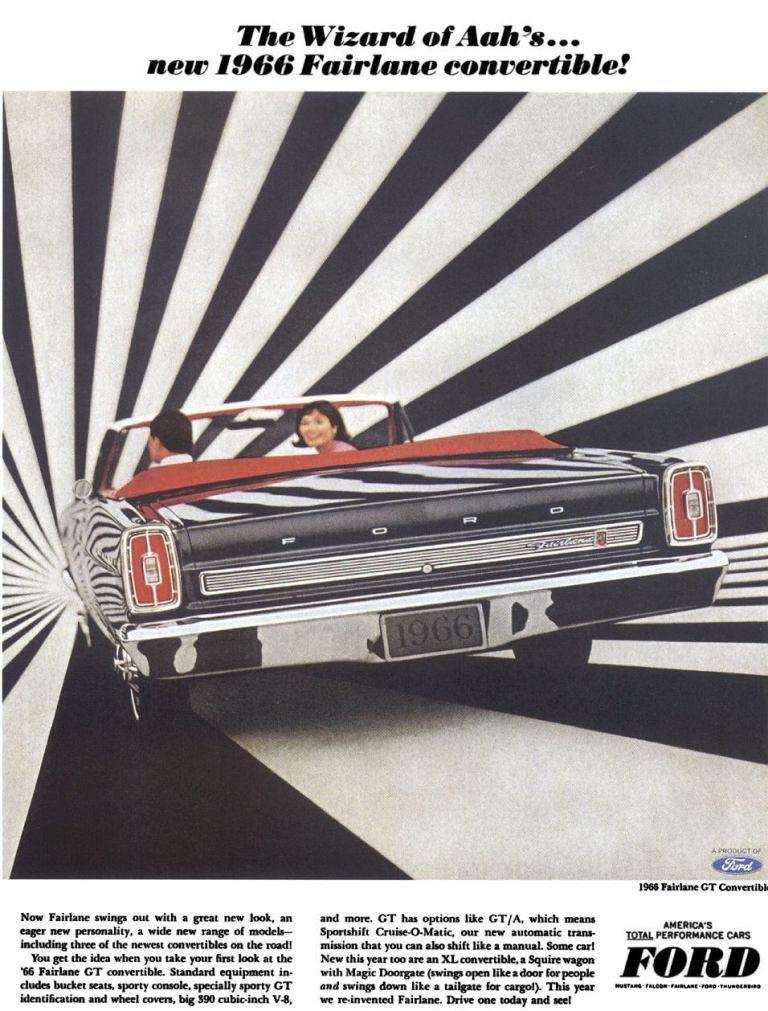 1966-fairlane-3.jpg