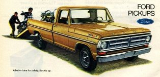 Image Result For Ford F Box Truck Weight