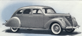 Classic Cars For Sale Classifieds Buy Sell Classic Car Classic
