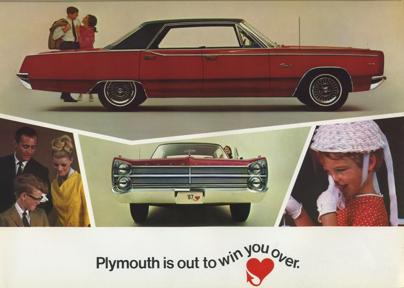 1967 plymouth fury information specifications resources pictures photo gallery 25 pictures