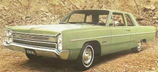 Classic Cars For Sale Classifieds