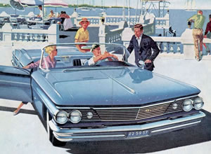 Classic cars for sale classifieds buy sell classic car classic 1960 pontiac bonneville publicscrutiny Images