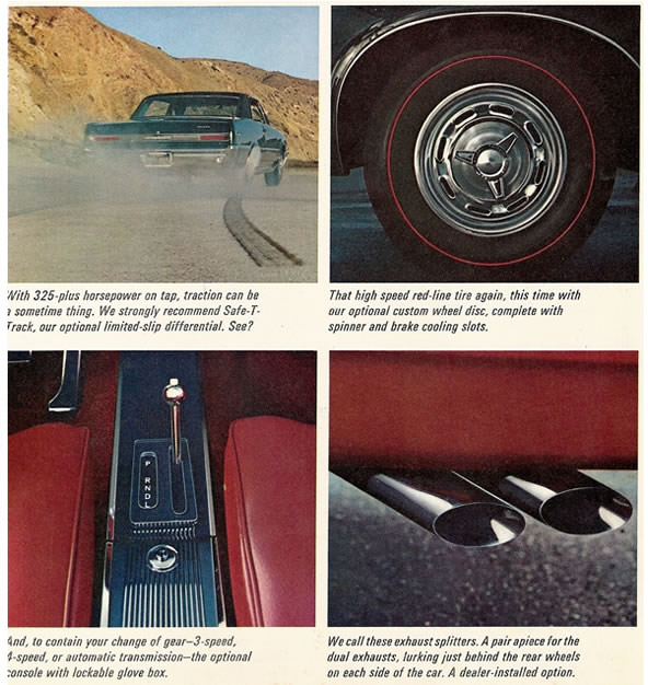 Classic Cars For Sale Classifieds Buy Sell Car. Photo Gallery 6 S. Pontiac. Color 1967 Wiring Pontiac Diagram Gtomotor At Scoala.co