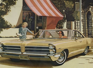 http://www.oldride.com/library/files/images/pontiac/1965/1965_catalina_overview.jpg