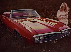 1967 PONTIAC FIREBIRD CONVERTIBLE 66279 besides 1964 Mercury Marauder Xl 500 likewise F Bodys 1970 73 additionally 1968 pontiac firebird likewise Sale. on pontiac firebird hood