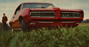 Clic Cars for sale & Clifieds - Buy Sell Clic Car & Clic ...  Gto Engine Wire Harness Replacement on 1967 gto engine, 68 gto engine, 70 gto engine, 1968 mopar engine, 1968 chevy engine, 1968 torino engine, 1974 gto engine, 1968 jeep engine, lemans engine, 1968 cobra engine, 1971 gto engine, 1968 dodge engine, 1968 gtx engine, 1969 gto engine, 1968 gtr engine, 1969 dodge super bee engine, 64 gto engine, 2006 gto engine, 1964 gto engine,