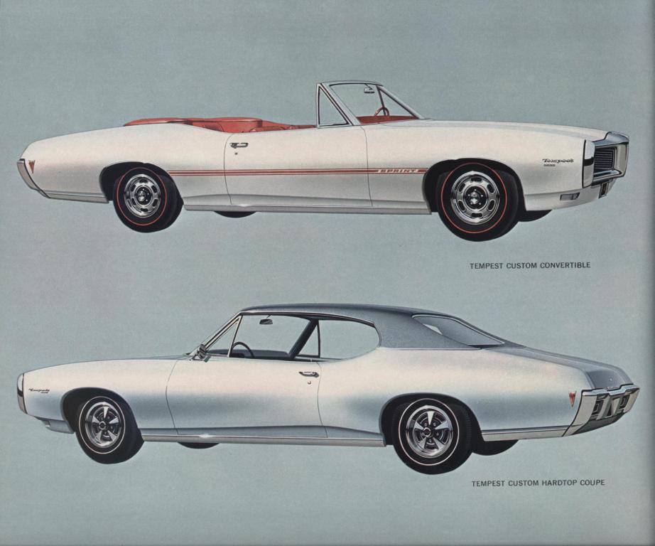 Classic Cars for sale & Classifieds - Buy Sell Classic Car & Classic ...